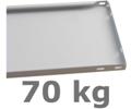 70 kg Fachboden